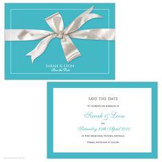 tiffany_bemine_wedding_invitations7.jpg (709×709)