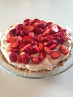 Recipe Boards, Waffles, Safari, Food And Drink, Pie, Baking, Breakfast, Recipes, Torte