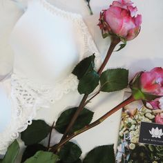 Say it with flowers and lingerie from Intimo Lingerie. Intimo Lingerie (@loveintimo) • Instagram photos and videos