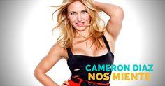 @CameronDiaz hace tremendas revelaciones. #Kafecitos #LoMejordelaSemana #CameronDiaz #Cosmo