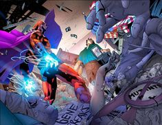 Not A Hero  #avengers #avx #allnewxmen #uncannyxmen #ageofapocalypse #xmenapocalypse #marvel #xmentheanimatedseries #rogue #wolverine #cyclops #storm #gambit #magneto #apocalypse #psylocke #deadpool #xforce #archangel #jeangrey #nightcrawler #marvelcomics #comicbooks #colossus #phoenix #deathofx #xforce #cable #captainamericacivilwar #mrsinister #magik http://ift.tt/1WnYK8T