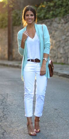"""Pinteresting"" woman summer outfit ideas to inspire You."