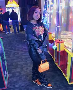 Swag Outfits For Girls, Teenage Girl Outfits, Cute Swag Outfits, Teenager Outfits, Dope Outfits, Pretty Outfits, Fashion Outfits, Club Outfits, Fair Outfits