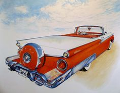 Masterful Colored Pencil Drawings by Artist David Neace Colored Pencil Artwork, Pencil Painting, Colored Pencils, Drafting Tools, I Go To Work, Basic Drawing, Selling Art Online, Pencil Drawings, Fine Art America