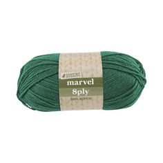 Acrylic Material, Needles Sizes, Just The Way, Yarn Needle, Knitting Projects, Marvel, Seasons, Seasons Of The Year