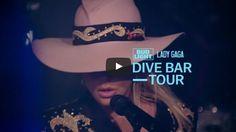 Lady Gaga Doing The Bar Scene:http://mamapop.com/lady-gaga-doing-the-bar-scene/