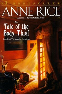 Google Image Result for http://sciencefiction.com/wp-content/uploads/2012/02/The-Tale-of-the-Body-Thief-book-cover.png
