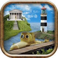 The Enchanted Books by Lone Wolf Games, LLC
