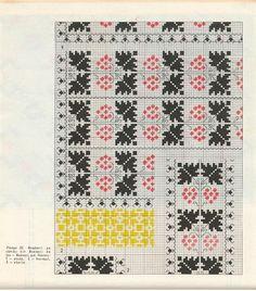 Moldova, Bohemian Rug, Rugs, Home Decor, Embroidery, Farmhouse Rugs, Decoration Home, Room Decor, Home Interior Design