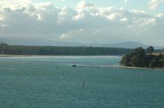 Tauranga New Zealand 12/2004