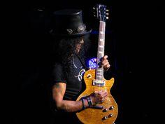 tulsa concerts | Slash france hard rock casino tulsa usa conspirators myles kennedy ...
