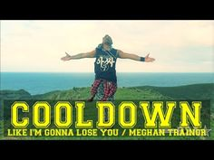 Like I'm Gonna Lose You - Meghan Trainor, John Legend Zumba Workouts, Meghan Trainor, John Legend, The A Team, Losing You, Workout Videos, All Star, Ph, Lost