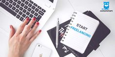 Freelancing Can be A