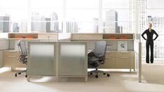 modern cubicles - http://www.ofwllc.com