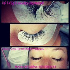 House Of Lashes, Artsy, Makeup, Maquillaje, Face Makeup, Make Up, Bronzer Makeup
