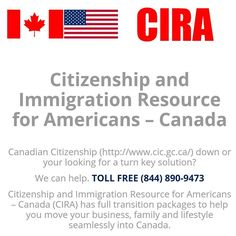 A powerful resource to help those in need to travel to CIRA CANADA website and development Content Marketing, Internet Marketing, Online Marketing, Digital Marketing, Canada Website, Generation Z, App Development, Seo, Android
