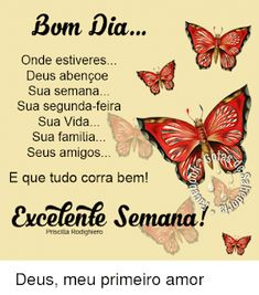 Memes, 🤖, and dia: bom dia. Diet Motivation Pictures, Peace Love And Understanding, Women Facts, Healthcare Quotes, Palm Of Your Hand, Motivational Pictures, Signage Design, Shop Plans, Peace And Love