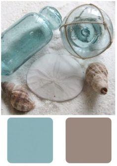 Bathroom! It's happening#aqua, #sand, #beige  www.amazon.com/shops/vistaquartz
