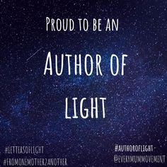 Light Project, Tough Times, New Baby Products, Depression, Anxiety, Letters, How To Get, Simple, Beautiful