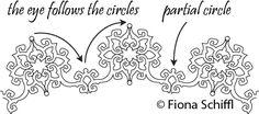 islamic-arabian-pattern-repeat-4