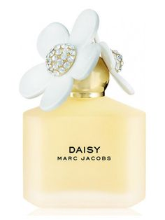 Daisy Anniversary Edition Marc Jacobs for women