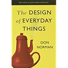 Web designers need to hone their skills and learn new design trends and strategies regularly. Here are the 50 best web design books to read in Best Web Design, Best Interior Design, Design Thinking, Behavioral Economics, Human Centered Design, Principles Of Design, Book Recommendations, Ebook Pdf, Free Books
