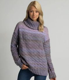Free Knitting Patterns from Australian Country Spinners Lots of good basic patterns