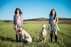 MICAELA MICAELO moda infantil  ♥ kids www.lacasitademartina.com