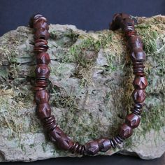 Natural by StoneExpressions on Etsy