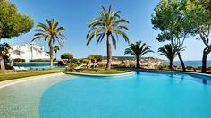 Apartment auf Mallorca kaufen mit Meerblick http://www.casanova-immobilien-mallorca.com/de/suchergebnis/1381323/1