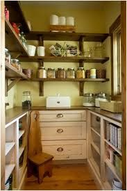 walk in pantry - Google Search