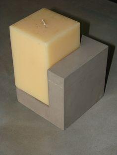concrete design