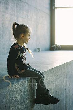 Who is your child? »Szafeczka.com - blog parentingowy - children's fashion