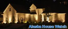 ‎$19 for Four Days of House & Pet Sitting from Alaska House Watch ($100 Value) http://akrwds.com/H9ADk2