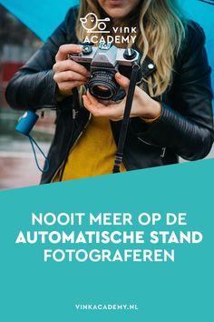 Boring Dslr Photography Tips Watches Camera Hacks, Slr Camera, Gopro Fotografie, Dslr Settings, Dslr Aperture, Dslr Lenses, Dslr Photography Tips, Photo Tips, Digital Slr