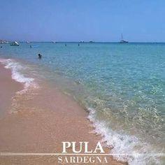 Se stai immaginando una #Vacanza al #Mare, lasciati ispirare da #Pula #DestinazioneSardegna.  #SudSardegna #VisitPula #Sardinia #Discovering #Colori #Trasparenza #VisitSouthSardinia #Sardegna #Turismo #Natura  Seguici su: www.pula.it  www.facebook.com/Pula.it www.instagram.com/pula_it www.twitter.com/pula_it plus.google.com/+pulaitalia www.pinterest.com/pulait/