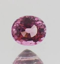 1.19 ct Natural Rubellite pink Tourmaline loose gemstone http://www.buygems.org/tourmaline/443-119-ct-natural-rubellite-pink-tourmaline-loose-gemstone.html  #gems #gemstone #gemsforsale #stones #buygems #crystal #minerals #jewelry #jewel #luxury #rich #tourmaline