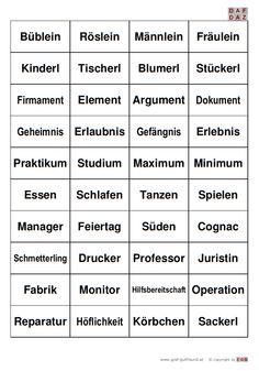 15_kaertchen_genusregeln 4