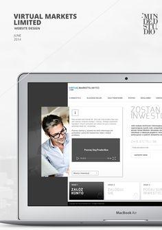 virtual market limited | zoom | digart.pl