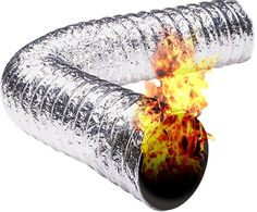 Deals For Dryer Vent Cleaning Service in Whittier Vent Cleaning, Cleaning Service, Car Wash Deals, Indoor Dryer Vent, Dryer Hose, Best Dryer, Clean Dryer Vent, Fire Prevention, Appliance Repair