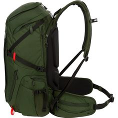 Columbia Sportswear Pine Hollow Daypack *** Check out this great tip #CampingBackpack
