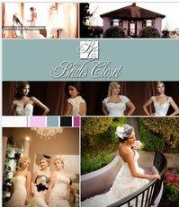The Brides Closet-Nanaimo BC/Vancouver Island Bridal Shop/Vancouver Island Wedding#vanisleweddings