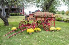 """Our Apple Buggy with """"little"""" touches for photo ops included at no extra cost with your venue rental for """"Save the Date"""" engagement photos and for your wedding day. Save The Date, Special Day, Engagement Photos, Twin, Wedding Day, Apple, Pi Day Wedding, Apple Fruit, Marriage Anniversary"""