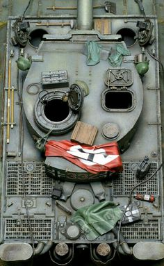 Tamiya Model Kits, Tamiya Models, Plastic Model Kits, Plastic Models, Trump Models, Tank Armor, Tiger Tank, Model Hobbies, Model Tanks