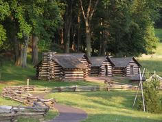 Valley Forge National Park, Pa JVal~photographer