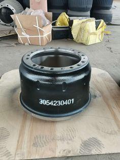 3054230401 Benz brake drum Brake Parts, Drums, Benz, Home Appliances, House Appliances, Percussion, Drum, Appliances, Drum Kit