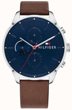 6990b7f8099 Tommy Hilfiger 1791487 - In stock. Official Tommy Hilfiger UK retailer. The Tommy  Hilfiger