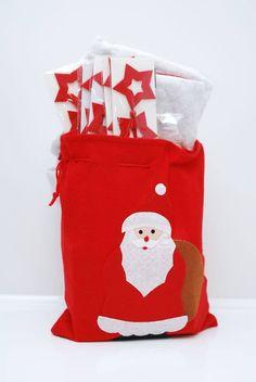 Jak się okazuje, #gadżetyreklamowe mogą być fajnym pomysłem na #świątecznyprezent :) paczka dla naszego klienta przygotowana oczywiście przez #agencjareklamowagreenfly #BożeNarodzenie #Christmas #Mikołaj
