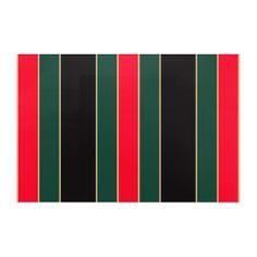 #classy - #Designer Stripes Acrylic Print