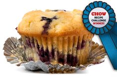 The Best Muffin Recipe Is … Meyer Lemon/blueberry Muffins (Click on MeyerLemon/Blueberry Muffins link, in blue, for the recipe)